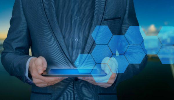 SAP NOW Lisboa revela programa e experiência de Realidade Virtual
