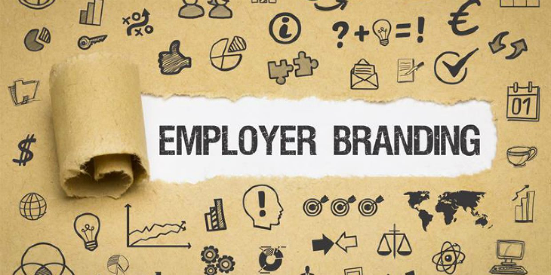 Employer Branding: as cinco tendências obrigatórias