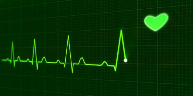 Flash Talk: Como está a saúde nas empresas?