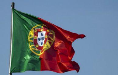 Portugal é a 33.ª economia mais competitiva do mundo