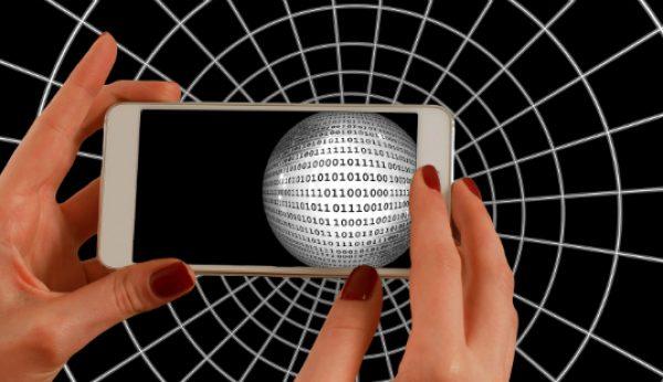 Três tecnologias que serão tendência nas empresas até 2020