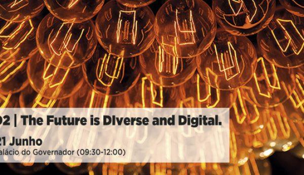 Korn Ferry organiza encontro sobre Diversidade e Transformação Digital