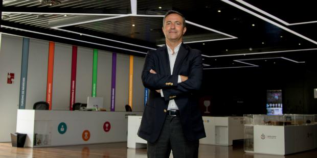 Presidente do Turismo do Porto e Norte de Portugal reeleito