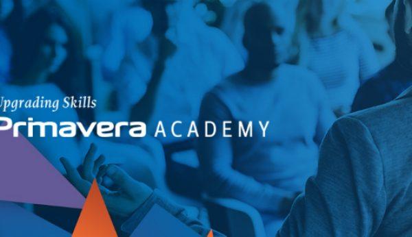 Primavera Academy aposta na formação para o Digital
