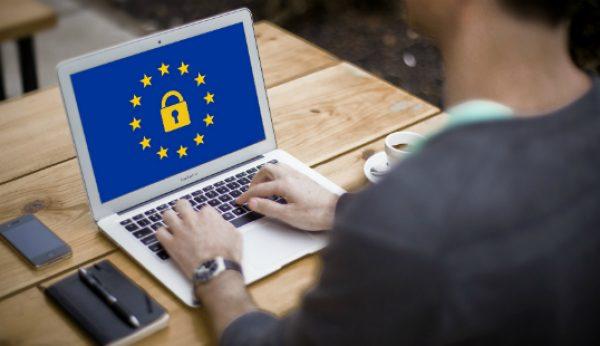 O que faz um delegado de Protecção de Dados?