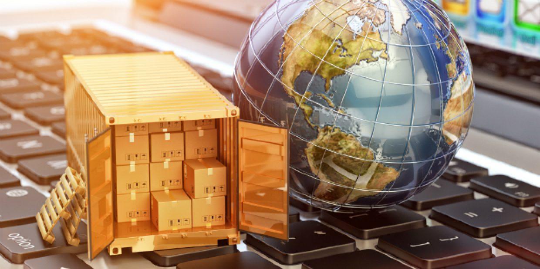 Gestão de expatriados: O novo desafio das organizações