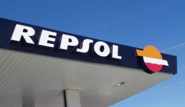 O cartão Euroticket dá descontos na Repsol