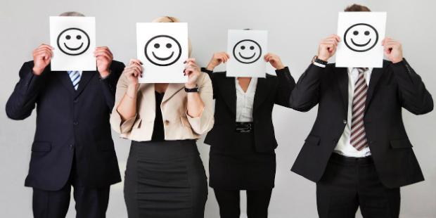 Porque é importante a Psicologia nas organizações?