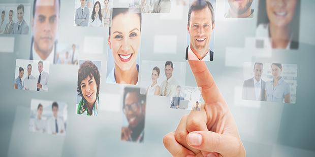 O employee engagement na Era digital