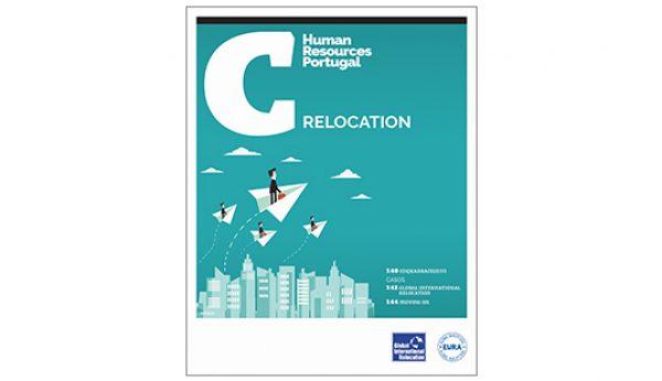 A realidade de Relocation
