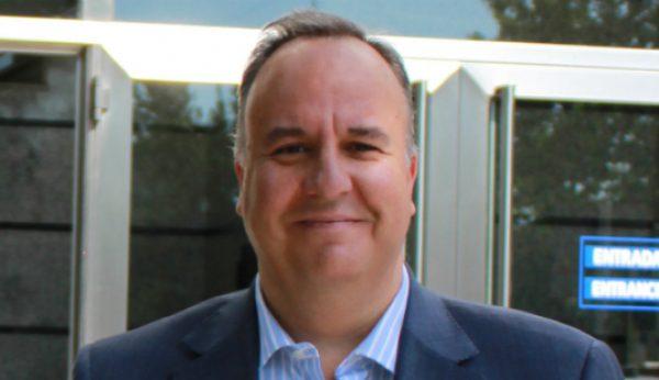 Scandit chega ao mercado ibérico com country sales manager português