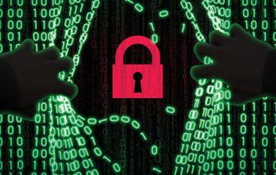 Seis ameaças cibernéticas presentes nas férias