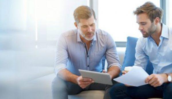 Os sucessores das empresas familiares estão preparados?