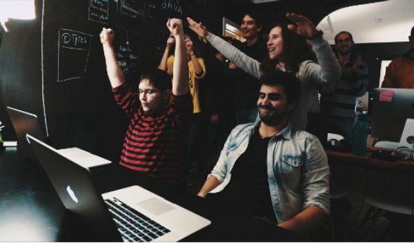 Quer ser um software developer?