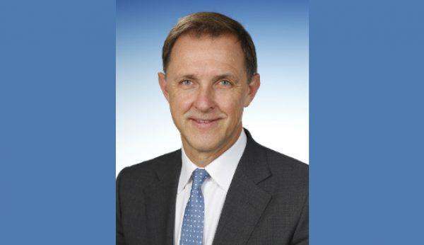 Volkswagen Veículos Comerciais tem um novo CEO