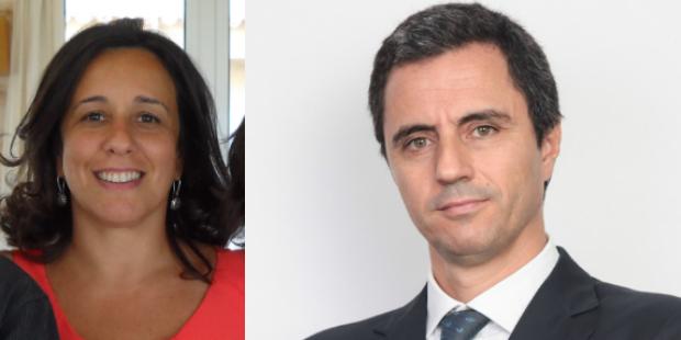 O maior instituto de Biotecnologia em Portugal tem nova liderança