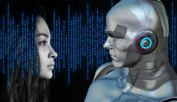 Como aproveitar as oportunidades de crescimento resultantes da IA?