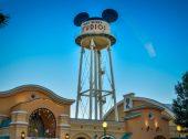 Disney e Cisco formam parceria de inovação tecnológica