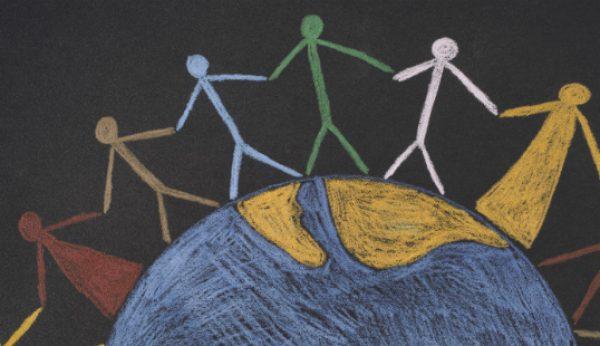 Empreendedorismo Social: quando os projectos são maiores do que os empreendedores