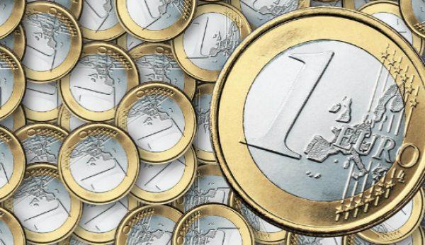 Que contribuições fiscais pagam os gestores portugueses?