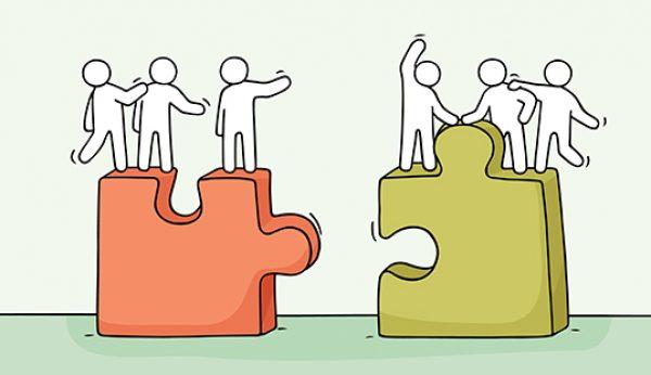 Employee ou Customer Centricity?