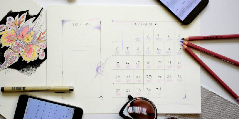 Como gerir as férias dos colaboradores?