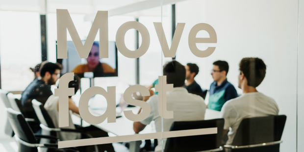 Flash Talk: «Para recrutar os melhores, não basta ser uma empresa de renome»