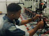 Siemens Portugal e EDP ajudam eléctrica de Cabo Verde
