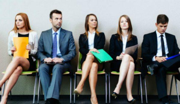 Sabe quais são as profissões mais procuradas?