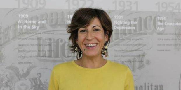 MetLife tem nova head of Legal para Portugal e Espanha