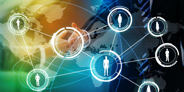 Experienced Management: uma plataforma inovadora