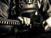 Treino samurai aplicado às organizações