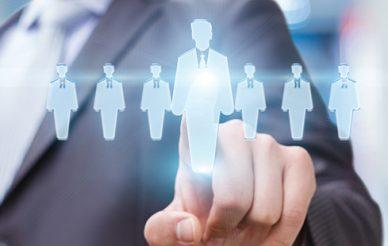 InnoWave abre novos centros de competências e está a recrutar