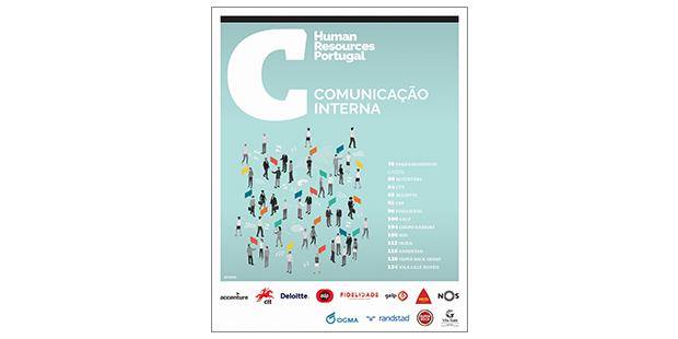 Promover o engagement através da Comunicação Interna