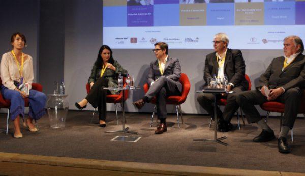 O papel do coaching na preparação da sociedade do futuro