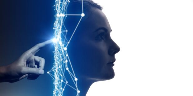 As empresas portuguesas já utilizam Inteligência Artificial?