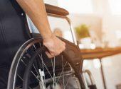 Michael Page aposta em recrutamento de pessoas com deficiência