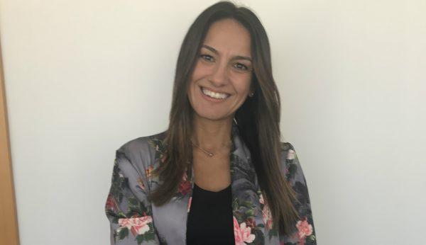 Adecco tem nova directora de Compliance
