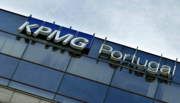 KPMG Portugal tem novos associate partners