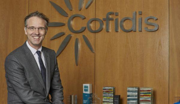 Cofidis Portugal tem novo director-geral