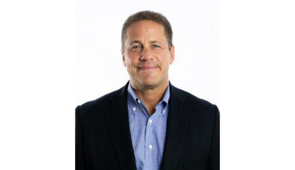 OutSystems tem novo director financeiro