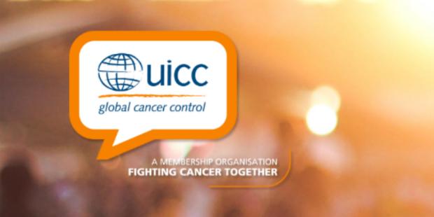 Portuguesa eleita para direcção da maior organização mundial de luta contra o cancro