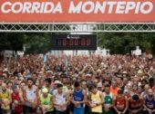 Corrida Montepio angaria fundos para a ACAPO
