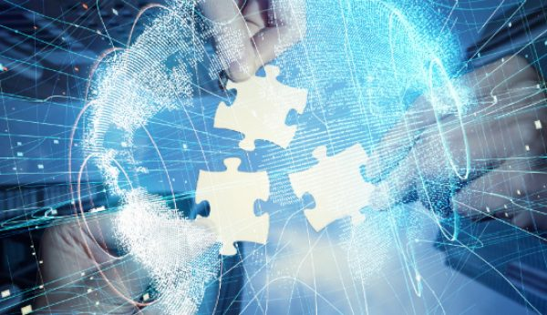Opinião: As empresas do século XXI