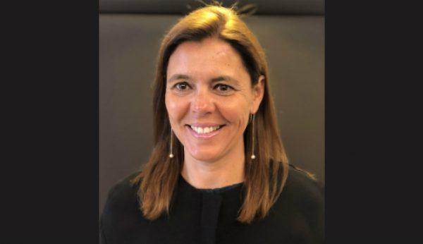 Marsh Porto tem nova directora