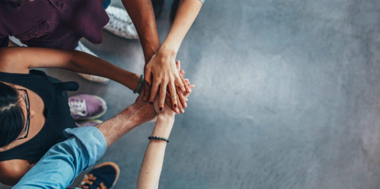 Opinião: A importância crescente da cultura de uma empresa