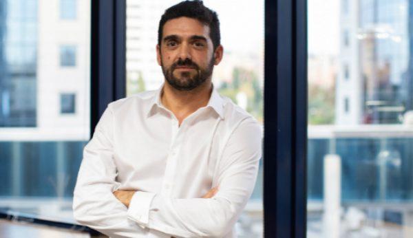 Carlos Pedro Pereira assume Marca e Patrocínios da Galp
