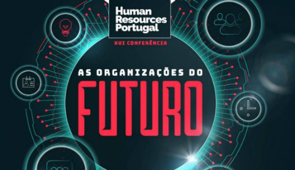 Conheça os primeiros oradores da XVI Conferência Human Resources