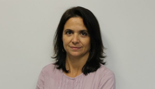 MetLife tem nova directora de Bancassurance para Portugal e Espanha