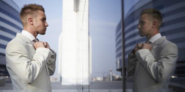 Os 5 mitos da imagem profissional